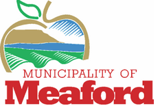Municipality of Meaford
